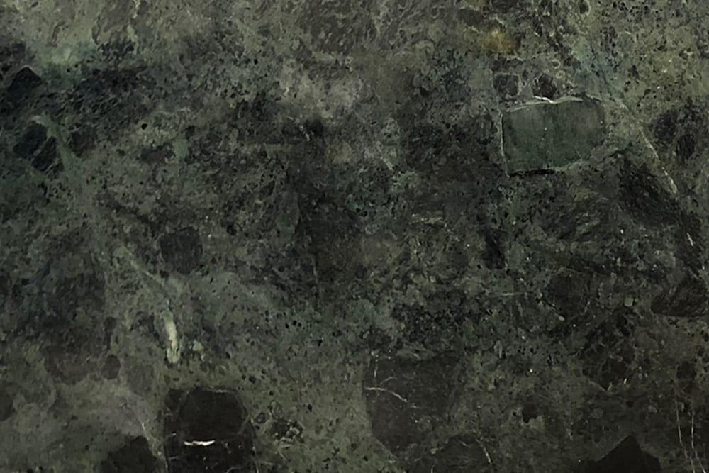 Verde Antico - Menegoni srl